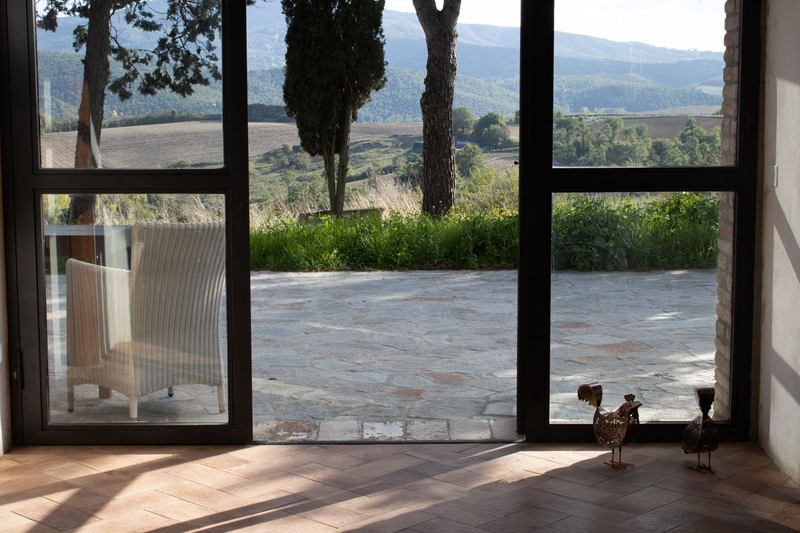 bed-and-breakfast-italie